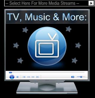 IPTV (mini) | LIST STREAMING-SOURCE-LINKS | VLC-MEDIA-PLAYER